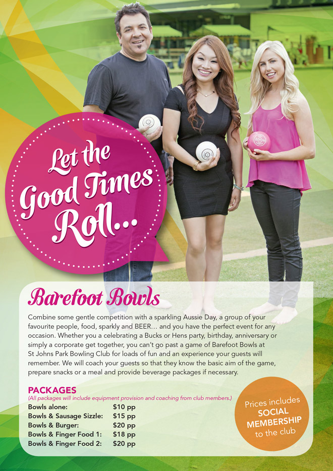 Barefoot_Bowls_Packages