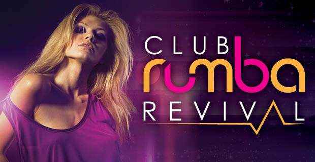 Club Rumba Revival