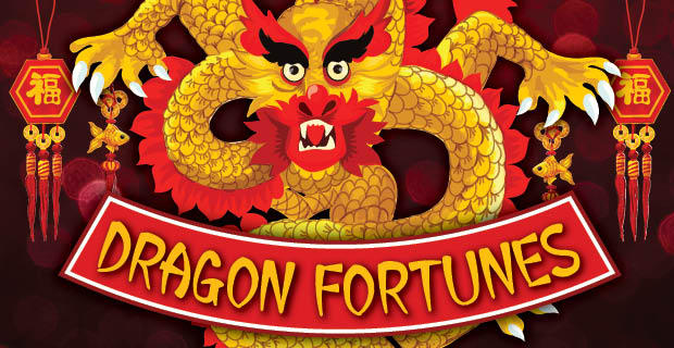 Dragon Fortunes