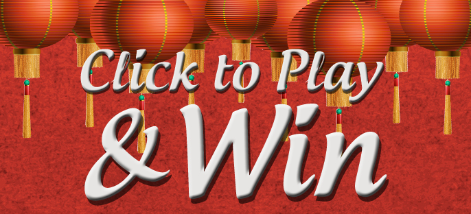 Click to Play & Win